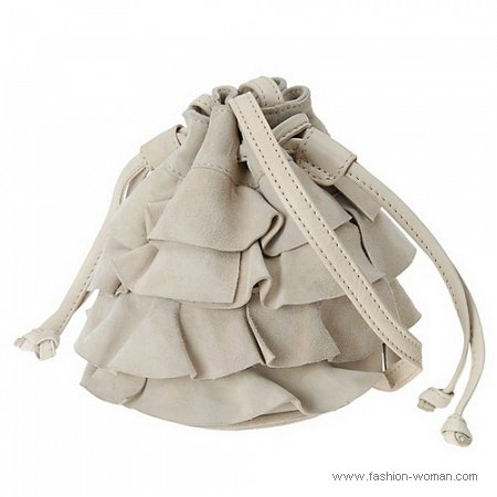 сумка-мешок от Алдо