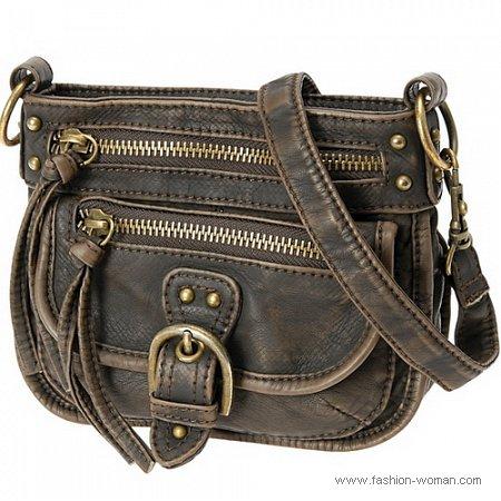оригинальная сумка от ALDO