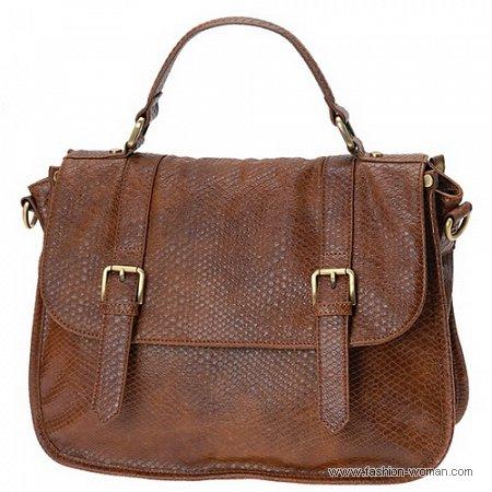 сумка-портфель от ALDO
