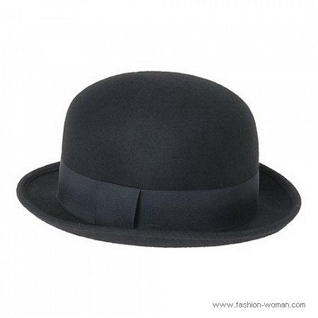 шляпа от ALDO