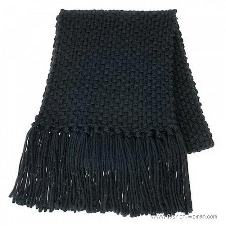 шарф от ALDO