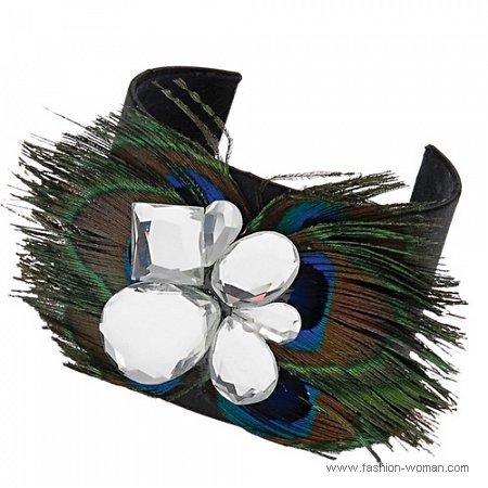 стильный браслет от ALDO