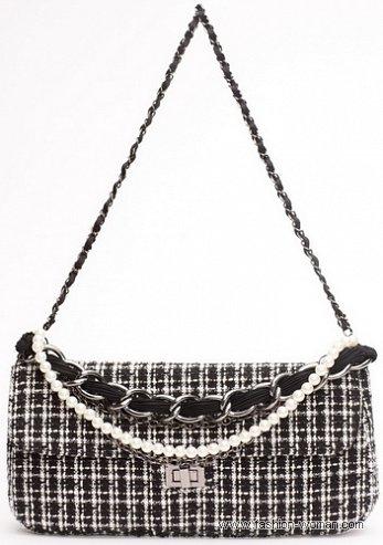 оригинальная сумка от  Parfois