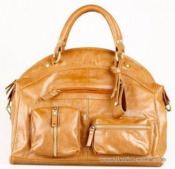 модная сумка от Parfois