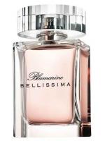 Blumarine,новый аромат Bellissima
