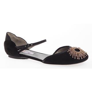 нарядная обувь от Fabi