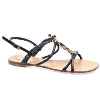 модная обувь от Baldinini