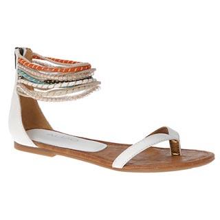 обувь от Алдо