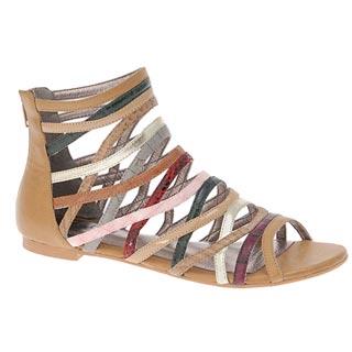 модная обувь от Алдо весна-лето 2010