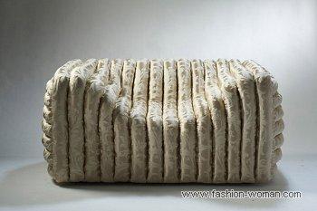 диван Bubble Sofa от Версаче
