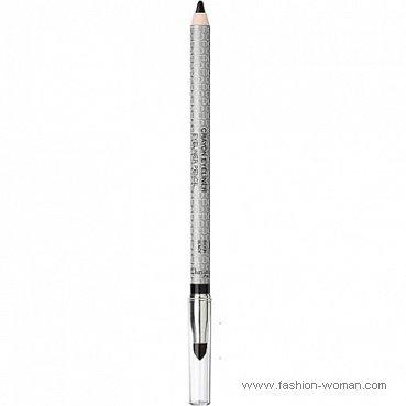 карандаш для глаз от  Dior