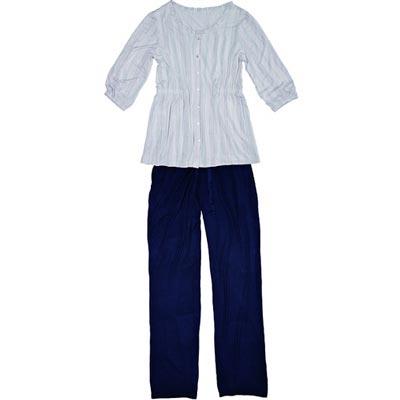 пижама от Womensecret