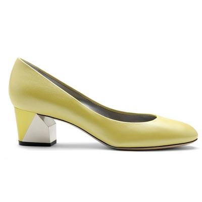 Обувь No One