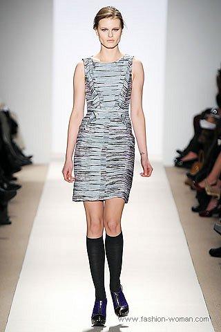 универсальное платье футляр