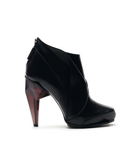 Raphael Young фото коллекции обуви