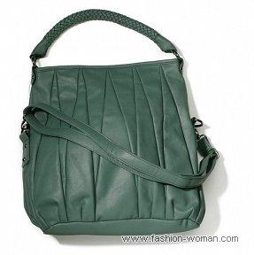 оригинальная сумка