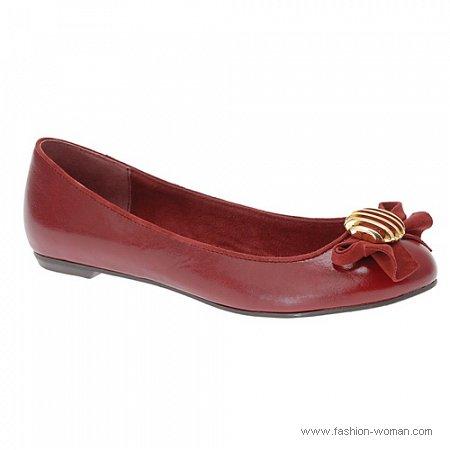 платья стильная для обувь интернет-магазины через молодежи во-вторых...
