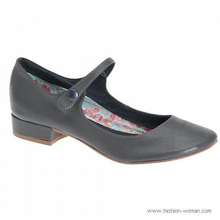 женская обувь от Алдо