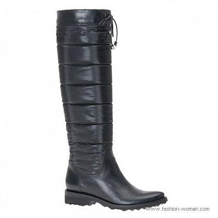 о модные туфли пладформе распродажа на жокейские сапоги имеют.