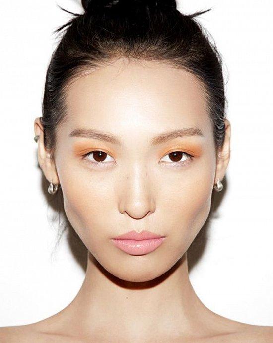 25 идей повседневного макияжа из Pinterest фото №8