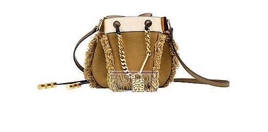 сумка-мешок фото