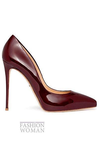 туфли обувь Dolce & Gabbana