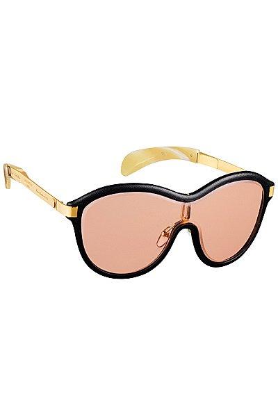 солнцезащитные очки Louis Vuitton осень-зима 2014-2015
