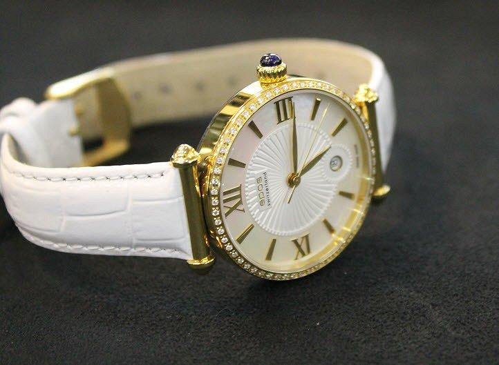 Часы - must-have гардероба современной женщины фото №13