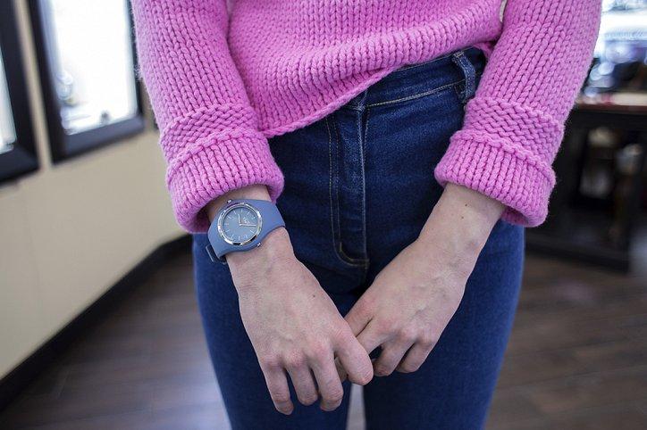 Часы - must-have гардероба современной женщины фото №25