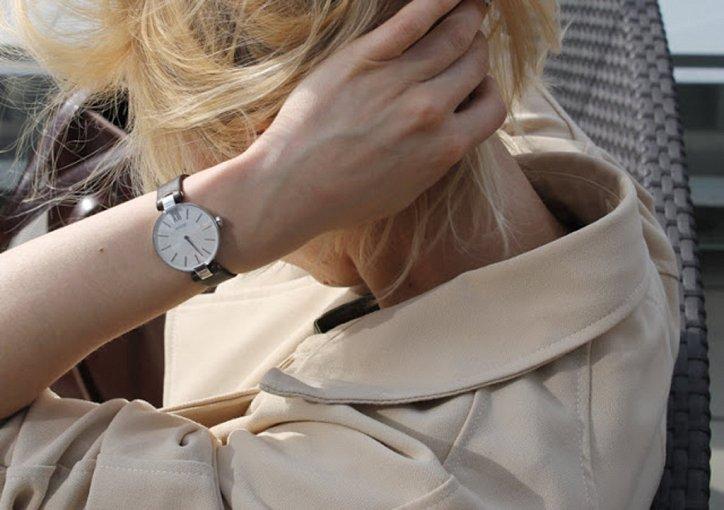 Часы - must-have гардероба современной женщины фото №4