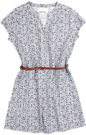 Домашняя одежда Women secret Осень-зима 2012-2013 фото №1