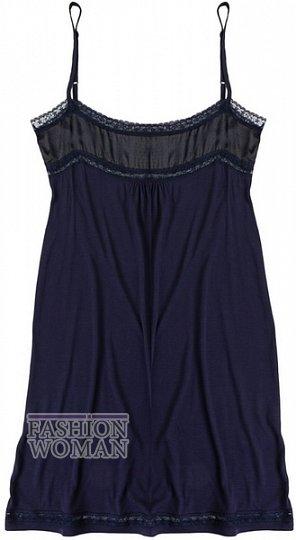 Домашняя одежда Women secret Осень-зима 2012-2013 фото №16