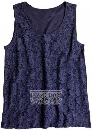 Домашняя одежда Women secret Осень-зима 2012-2013 фото №17
