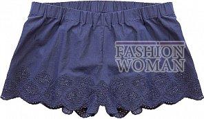 Домашняя одежда Women secret Осень-зима 2012-2013 фото №19