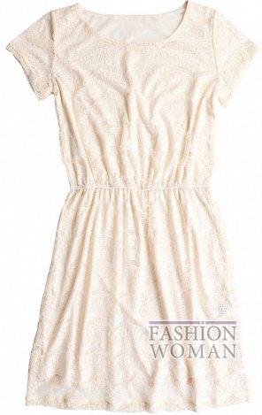 Домашняя одежда Women secret Осень-зима 2012-2013 фото №23
