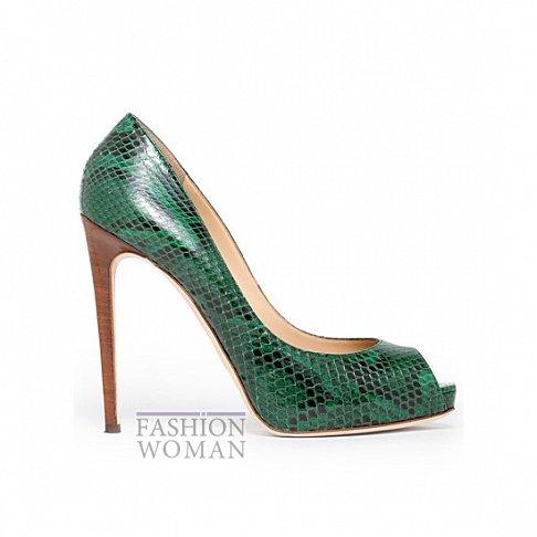 туфли Dolce&Gabbana