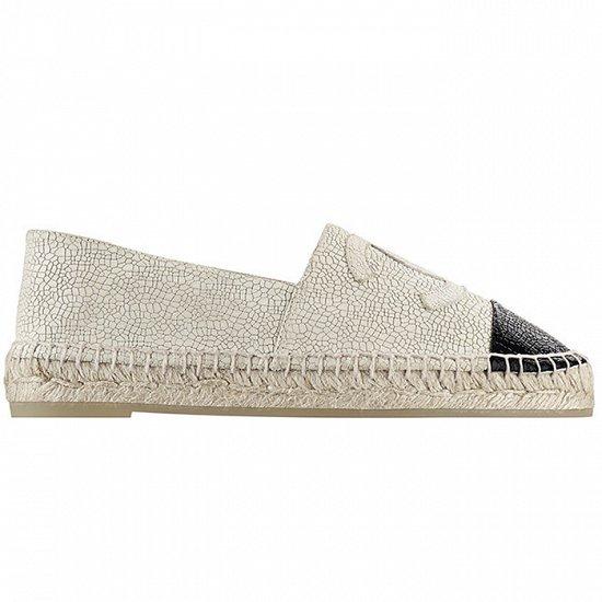 обувь Chanel 2015