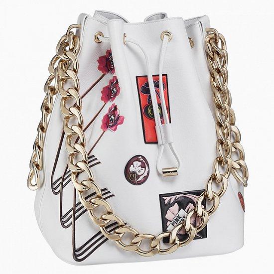Коллекция аксессуаров Dior Paradise фото №4