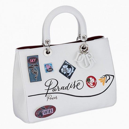 Dior Paradise Collection