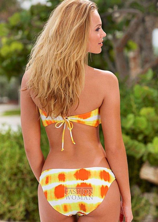 Коллекция купальников Venus весна-лето 2012 фото №19