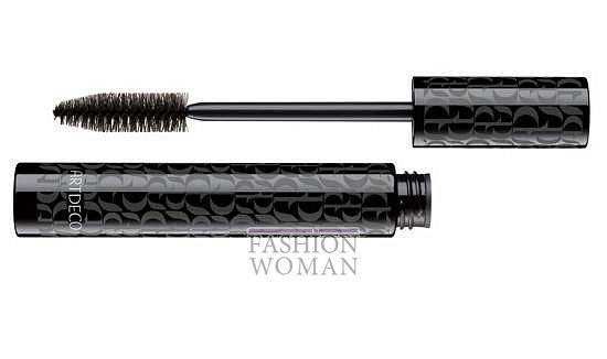 Коллекция макияжа ARTDECO осень-зима 2013-2014 фото №12