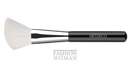 Коллекция макияжа ARTDECO осень-зима 2013-2014 фото №15