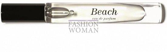 Коллекция макияжа Bobbi Brown Surf  фото №7