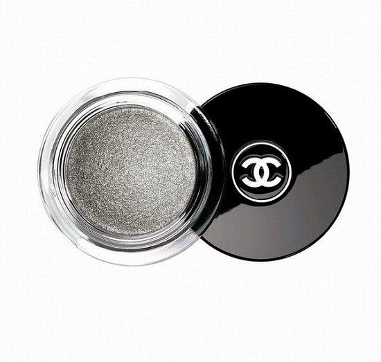 Коллекция макияжа Chanel Pearl Whitening весна 2015 фото №6