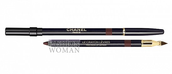 Le Crayon Levres - № 59 Palissandr