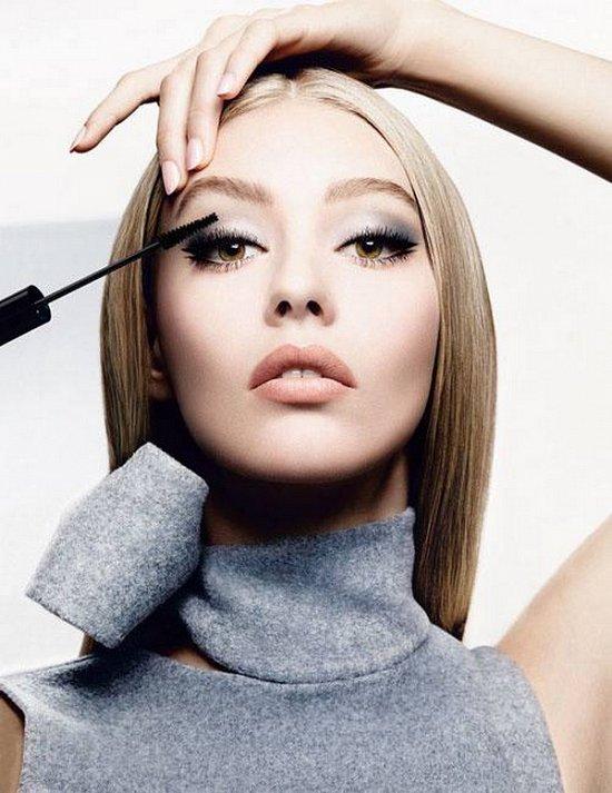 Коллекция макияжа для глаз Dior Diorshow Collection лето 2015 фото №13