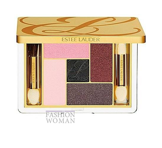 Коллекция макияжа Estee Lauder Angel Lights весна 2014 фото №1