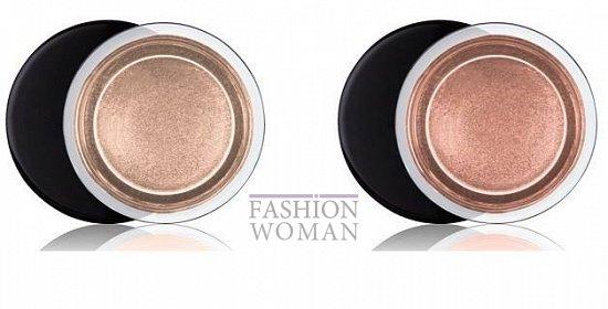 Коллекция макияжа Estee Lauder Angel Lights весна 2014 фото №2