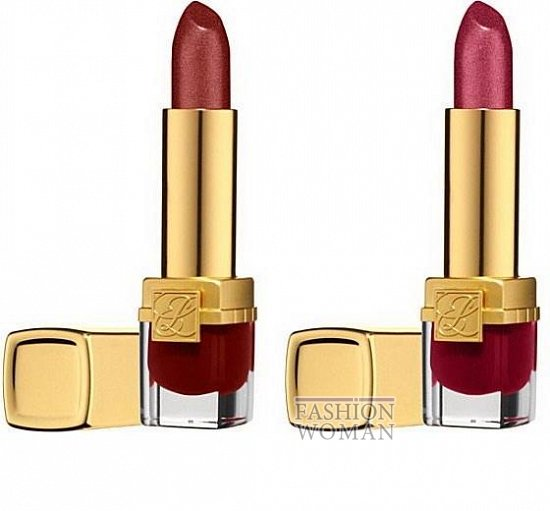 Коллекция макияжа Estee Lauder Angel Lights весна 2014 фото №6
