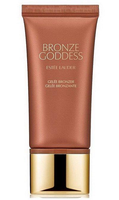 Коллекция макияжа Estee Lauder Bronze Goddess лето 2015 фото №5